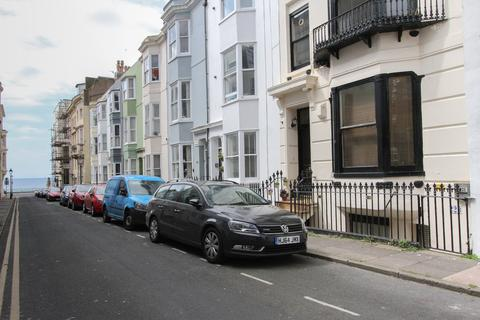 2 bedroom apartment to rent - Kemp Town, Brighton