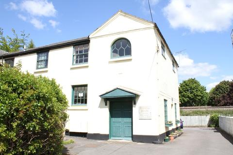 1 bedroom flat to rent - Chapel House, Church Street
