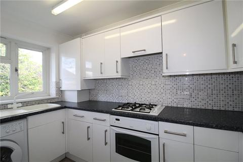1 bedroom apartment - Granville Close, Croydon, CR0