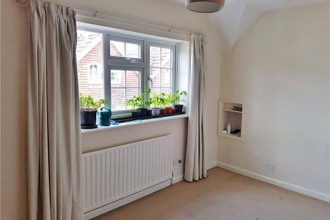 2 bedroom terraced house to rent - Belmont Mews, Camberley, Surrey, GU15