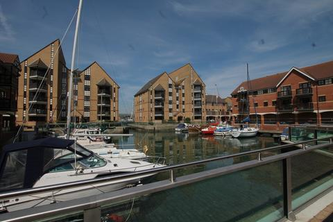 2 bedroom apartment for sale - Emerald Quay, Shoreham-by-Sea