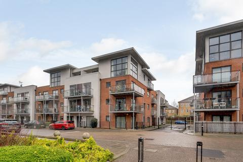 1 bedroom apartment for sale - Highfield Close, London