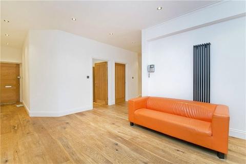 4 bedroom ground floor flat to rent - Camden Street, Camden, London