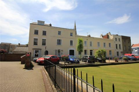 1 bedroom apartment to rent - St. Georges Square, Cheltenham, Gloucestershire, GL50