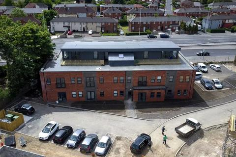 1 bedroom apartment for sale - Ashtree Apartments, 601 York Road, Leeds