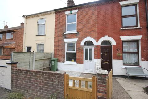 3 bedroom terraced house for sale - Elsie Road, Great Yarmouth