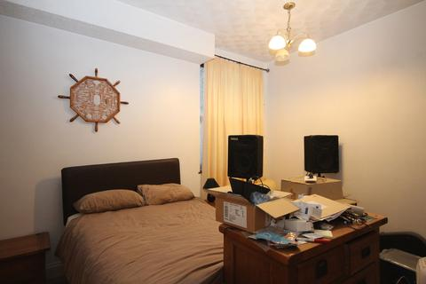 1 bedroom ground floor flat for sale - Southtown Road, Great Yarmouth