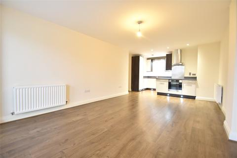 2 bedroom apartment to rent - Kestrel Court, 4 Heron Way, Maidenhead, Berkshire, SL6
