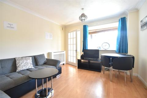 1 bedroom end of terrace house to rent - Simpson Close, Maidenhead, Berkshire, SL6