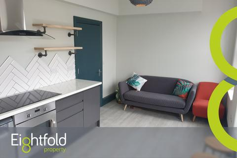 6 bedroom house share to rent - Compton Road, Brighton