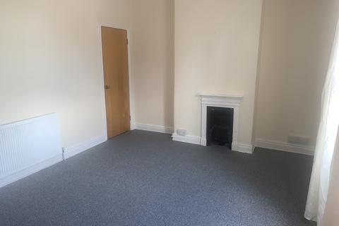 1 bedroom apartment to rent - 50 Southwood Street