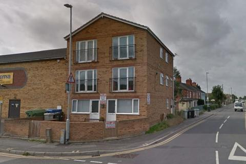 1 bedroom apartment for sale - QUEBEC ROAD, MABLETHORPE