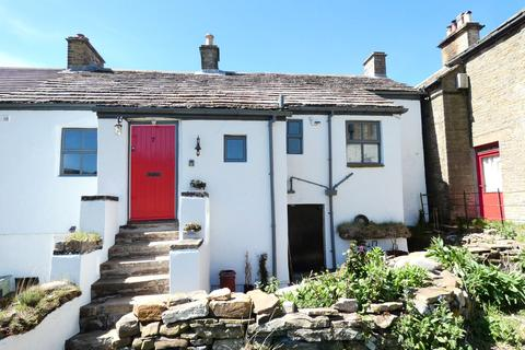 2 bedroom flat for sale - Hill Top Cottages, Nenthead, Alston, Cumbria, CA9 3PB