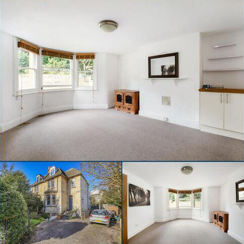 3 bedroom flat for sale - Cromwell Road, St. Andrews, Bristol, BS6.