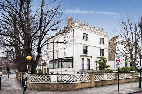 3 bedroom apartment to rent - Addison Road, Holland Park, London, W14