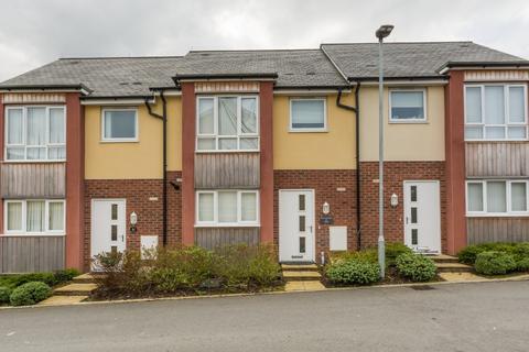 3 bedroom house to rent - Y Bae, Bangor, LL57
