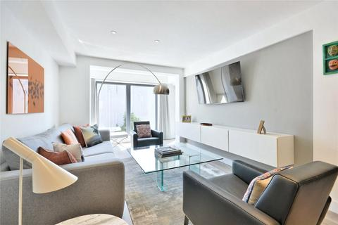 2 bedroom flat for sale - Harland House, 30-34 Woodfield Place, London, W9