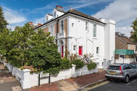 2 bedroom apartment for sale - Denmark Villas, Hove, East Sussex, BN3 3TE