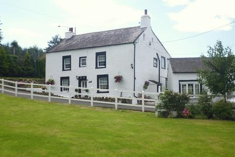 5 bedroom farm house for sale - Thwaite End Farm, Bolton le Sands