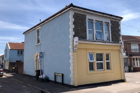 Property to rent - Downend Road, Bristol