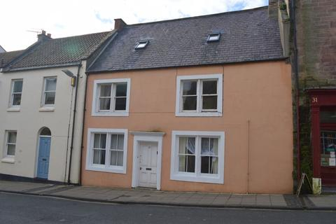 3 bedroom maisonette for sale - Church Street, Berwick-Upon-Tweed