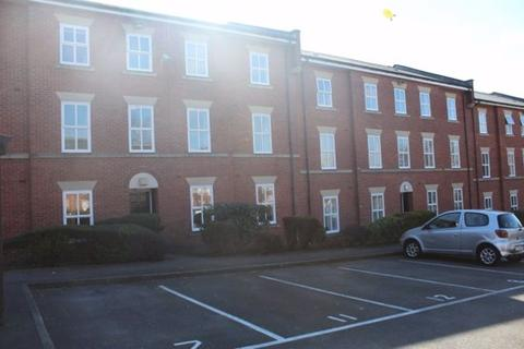 2 bedroom flat to rent - Anglican Court, Liverpool