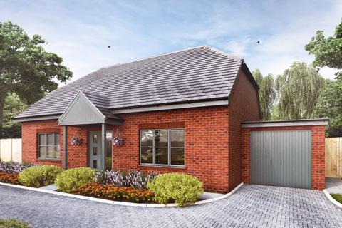 4 bedroom detached house for sale - Stoke Road, Bishops Cleeve