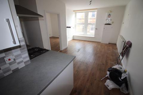 1 bedroom apartment to rent - Regent Street, Kingswood, Bristol