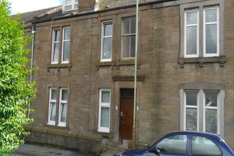 2 bedroom flat to rent - Americanmuir Road, , Dundee
