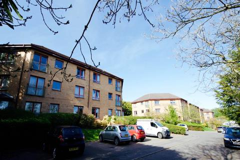2 bedroom flat to rent - Tayview Apartments, Abercorn Street, Dundee