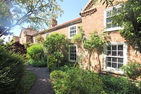 3 bedroom detached house for sale - Low Street, Collingham, Newark, Nottinghamshire