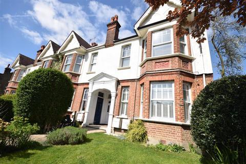2 bedroom flat for sale - Cambridge Road, West Wimbledon