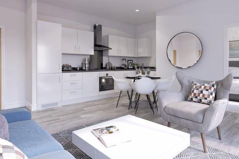 2 bedroom apartment for sale - STOCKWOOD GARDENS LUXURY APARTMENT