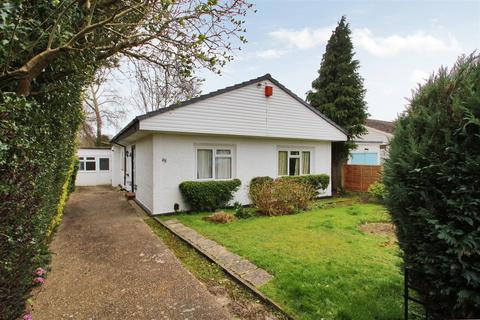 2 bedroom house for sale - Ashley Road, Hildenborough