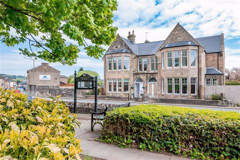 5 bedroom semi-detached house for sale - Stirling Street, Dunipace
