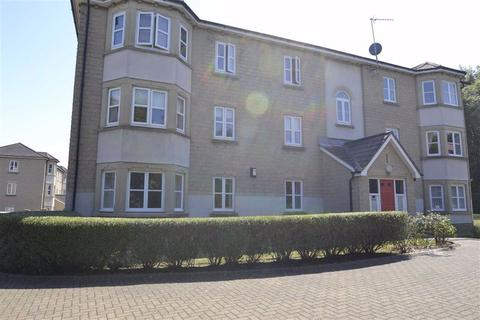 2 bedroom apartment to rent - Carnoustie Court, Monkseaton