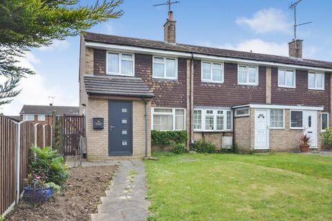 3 bedroom house for sale - Linnet Drive, Chelmsford