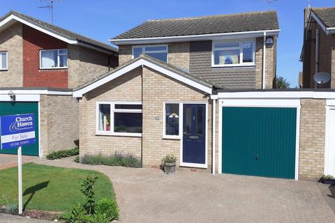 4 bedroom house for sale - Meadow View, Bicknacre