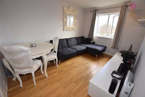 1 bedroom flat to rent - Studio Way, Borehamwood, Hertfordshire