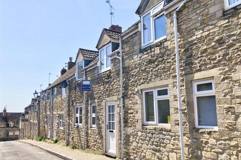4 bedroom cottage for sale - Malmesbury