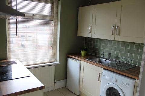 1 bedroom flat to rent - Leechmere Road, Sunderland