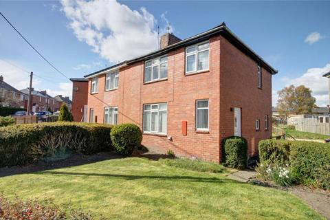 3 bedroom semi-detached house to rent - West View, Meadowfield, Durham