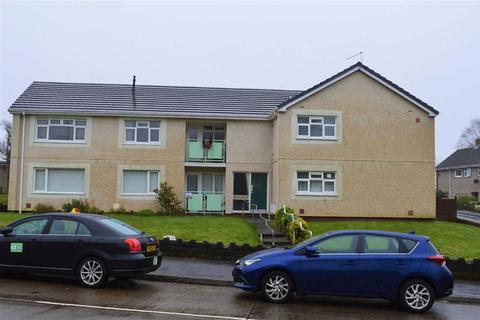 1 bedroom flat for sale - Aneurin Way, Sketty Park, Swansea