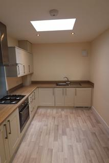 2 bedroom apartment to rent - AVAILABLE NOW 2 BEDROOM APARTMENT -  Cavendish Road, Bournemouth