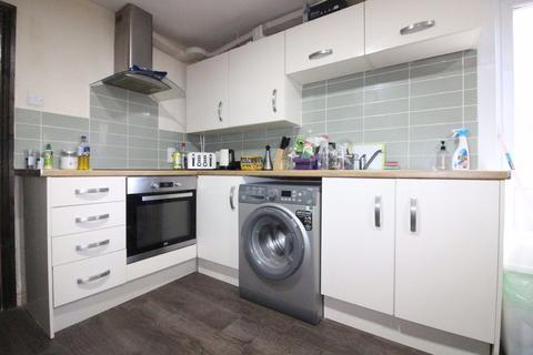 1 bedroom apartment to rent - Mackintosh Place, Roath