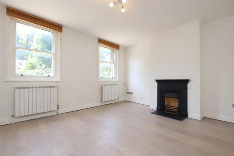 1 bedroom flat to rent - London Street, Bath, BA1