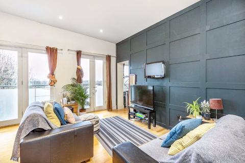 2 bedroom flat for sale - Vincent Court, 199 New Park Road, Streatham