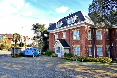 1 bedroom apartment to rent - ONE BEDROOM APARTMENT - TALBOT WOODS