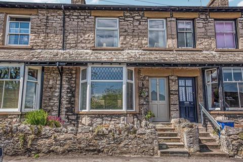 2 bedroom terraced house for sale - Meadow Bank, Arnside