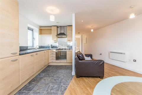 1 bedroom apartment to rent - Baltic Quay, Mill Road, Gateshead